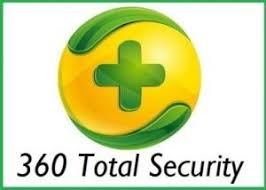 360 Total Security 10.8.0.1258 Crack Plus License Key For [win+Pc] Download 2021