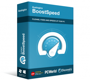 Auslogics BoostSpeed Pro 12.0.0.3 Crack With Activation Key Free Download 2021