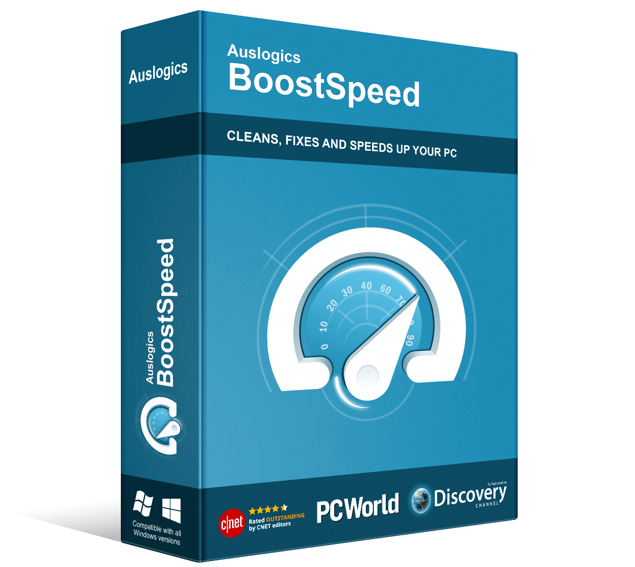 Auslogics BoostSpeed Pro 12.0.0.3 Crack With Activation Key Free Download 2021