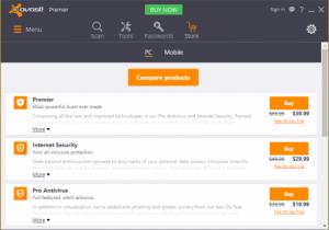 Avast Premier 21.6.2474 Crack + License Key [Latest Release] Free Download