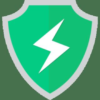 ByteFence Anti-Malware Pro 5.6.5.0 Crack & License Key Download 2020