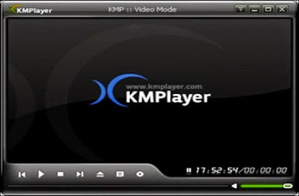 KMPlayer 6.09.40 Crack + Serial Key Free Download [2020]
