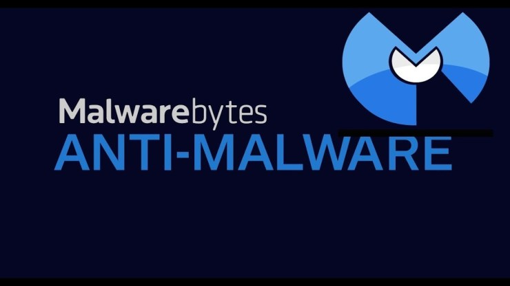 Malwarebytes Premium 4.4.4.228 Crack Plus License Key Full Latest