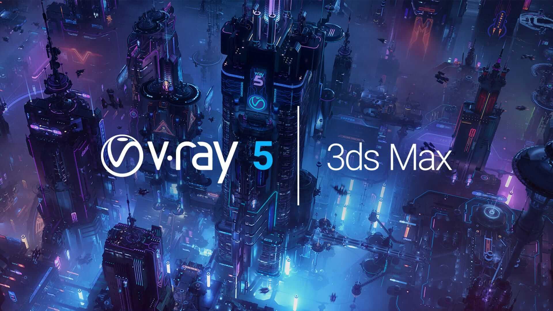 VRay 5.0 Crack 3ds For Sketchup 2021 [Full+ License Key] Latest Download