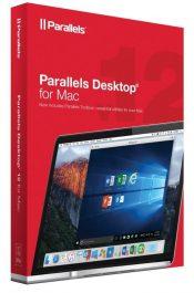 Parallels Desktop 17.1.0 Build 51516 Crack With License Key Download 2022