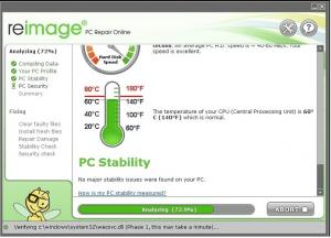 Reimage Pc Repair 2021 Crack With License Key Free Latest Version
