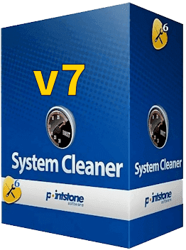 System Cleaner 7.7.40.800 Crack + Registration Key Free Full Latest Ver.