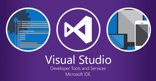 Microsoft Visual Studio 16.7 2020 Crack - License Key [Professional]