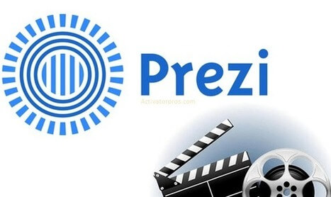 Prezi Pro 6.26.0 Crack & Serial Number 2020 Full Download