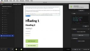 Avocode 4.15.0 Crack With Torrent & Key For {Win+Mac} Free Download 2021