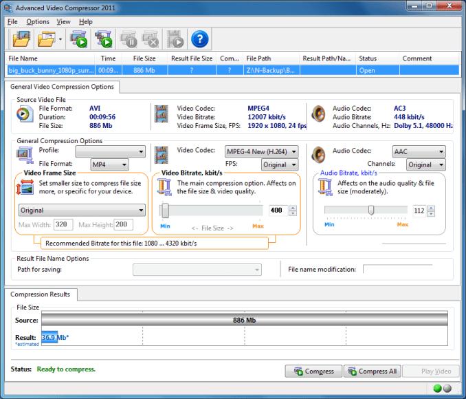 FL Studio 20.8.1.2177 Crack + Keygen With Torrent Free Download 2021