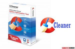 CCleaner Pro 5.70.7909 Crack Plus License Key 2020 Full Version