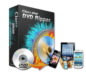 CloneDVD 7.0.2.1 Ultimate Crack With Serial Key Full Latest Version Download