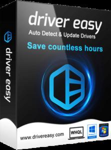 Driver Easy Pro 5.6.15 Crack & License Key Download Torrent 2021 Full Version