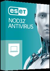 ESET NOD32 Antivirus Crack 2021 v 14.2.24.0 Plus License Key Full