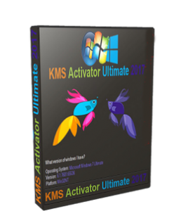 Windows KMS Activator Ultimate 2020 v 5.1 Window + office Download