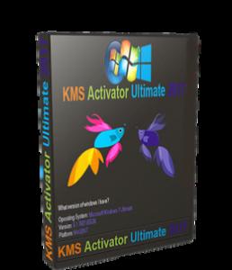 Windows Server 2020 Activation Key, Product Key [Crack]