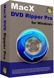 MacX DVD Ripper Pro 8.9.1.169 Plus Crack With License Code Full Version 2021
