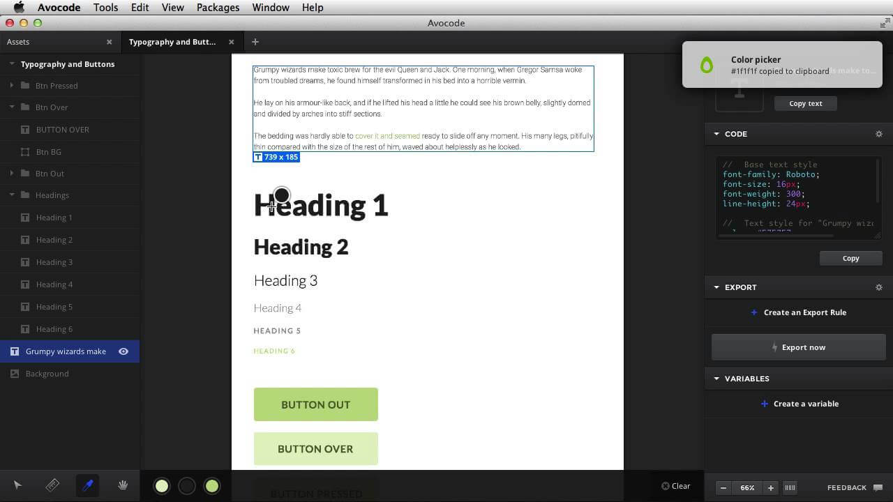 Avocode 4.12.0 Crack With Torrent & Key For {Win+Mac} Free Download 2021