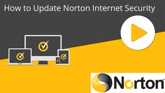 Norton Internet Security 4.7.0.4460 Crack & Key Till 2050 Latest