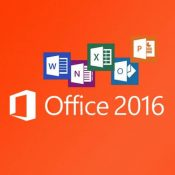 Microsoft Office 2016 Crack + Product Key Free Latest 100% Working