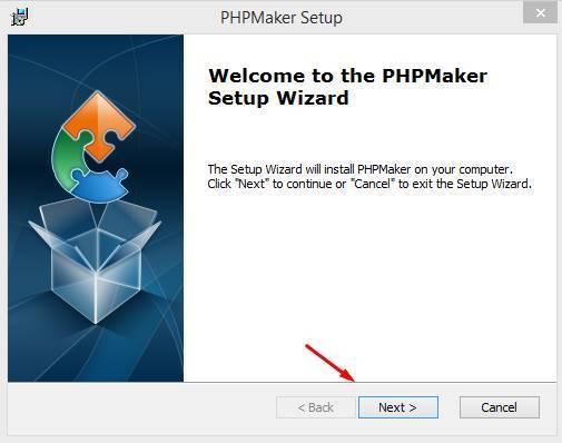 PHPMaker 2020.0.16.0 Crack & Keygen Full Version Download