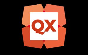 QuarkXPress 16.1 Crack & key With Serial Number Free Latest Download