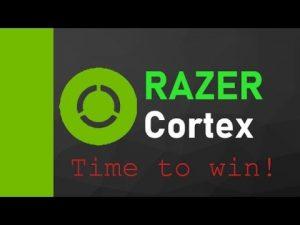 Razer Cortex Game Booster 9.9.8.1244 Crack Free & Latest Torrent (2020)