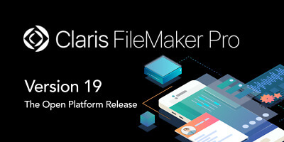 Filemaker Pro 19 Advanced Crack 2020 Full Version Download