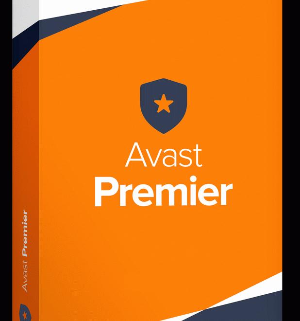 Avast Premier 21.8.2484 Crack + License Key [Latest Release] Free Download