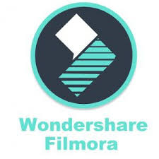 Wondershare Filmora 10.1.10.0 Crack Key Full Registration latest Version
