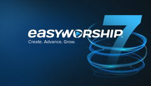 Easyworship 7.2.2.0 Crack Free With Product Key Latest Full Version