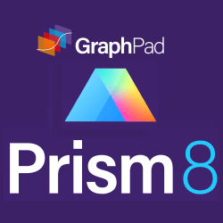GraphPad Prism 8 Crack With Activation Code Full Version Free Download