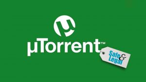 uTorrent Pro Crack 3.5.5 Build 45988 With Patch Download [Latest]2021