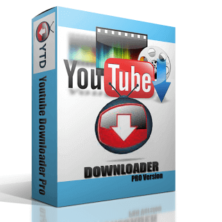 YTD Video Downloader Pro 5.9.18.6 With Crack Download [Latest] 2021
