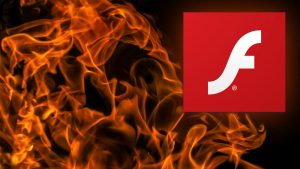 Adobe Flash Professional CC Crack Free 21.0.6 [Full Download] 2021