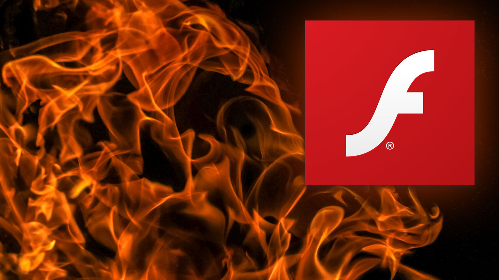 Adobe Flash Professional CC Crack Free 21.0.6 [Full Download] 2021