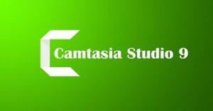 Camtasia Studio 2021.0.5.31722 Crack + Serial Key Free Full Download