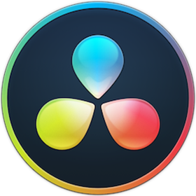 Davinci Resolve Studio 16.2.6.5 Crack Full Version {Latest}