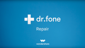 Wondershare Dr.Fone 10.5.0 Crack [IOS+Android] Full Torrent Version