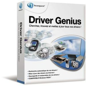 Driver Genius 20.0.0.139 Crack & Keygen Final Free Download 2021