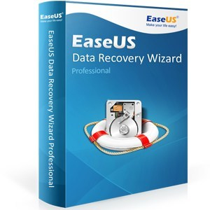 EASEUS Data Recovery Wizard 13.7.0 Crack + License Code {Latest}2021