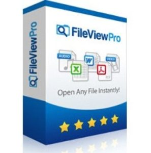 FileViewPro 1.9.8.19 Crack Free Full Download 2021