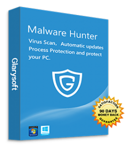 Glary Malware Hunter Pro Crack 1.119.0.712 & Key Download [Latest] 2021