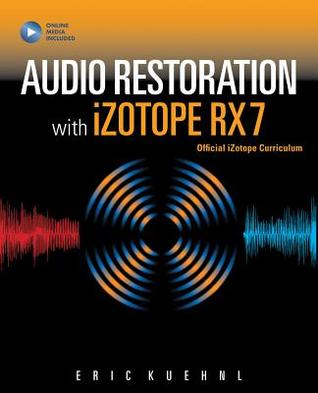 IZotope RX 8 Audio Editor Advanced 8.1.0 Crack is Here! {Latest} 2021