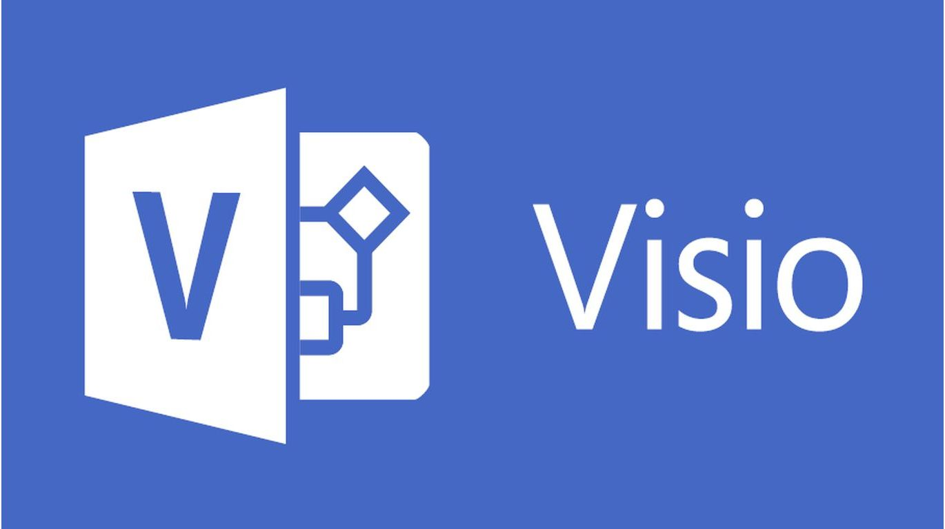 Microsoft Visio Pro 2013-2016 Product Key & Crack Free Download