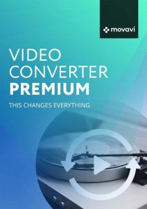 Movavi Video Converter 20.3.0 Crack & Activation Key With Serial Number