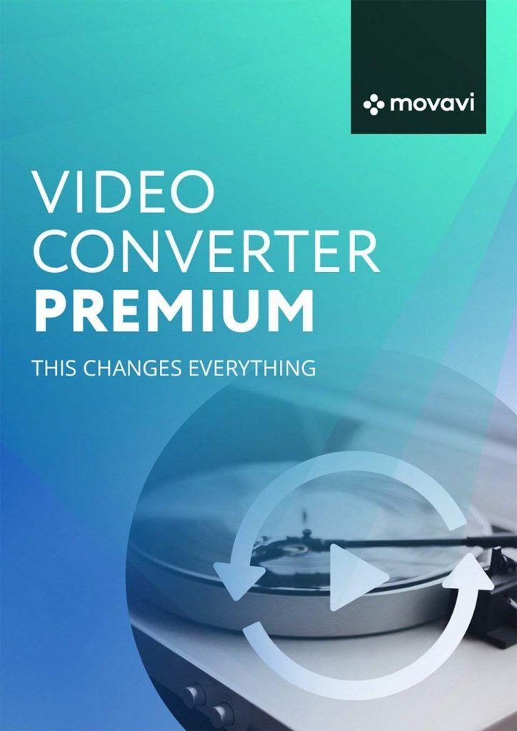 Movavi Video Converter 21.1.0 Crack & Activation Keygen Full Latest 2021