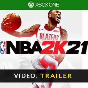 NBA 2K21 Crack Key for PC, PS4 & Xbox Full Download