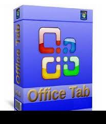 Office Tab Enterprise 14 Crack & Activation Key Full Version